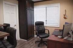 Barry Bubar DDS Office